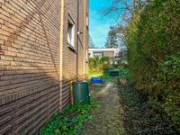 Dr. J.C. Hartogslaan 43 1 in Arnhem 6824 DE