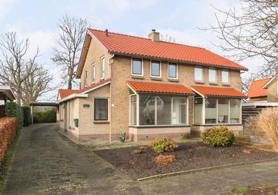 Meuleveldweg 18 in Oosterwolde 8431 GH