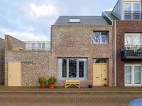 Keizersgracht 44 in Den Helder 1781 BA