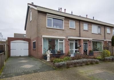 Morelissenstraat 20 in 'T Loo Oldebroek 8095 PZ