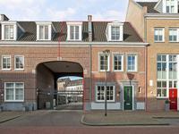 De Plaetse 183 in Helmond 5708 ZK