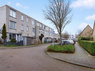 Kramerplan 65 in Zoetermeer 2728 DL