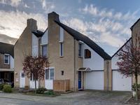 Huiskensstraat 27 in Venlo 5916 PN