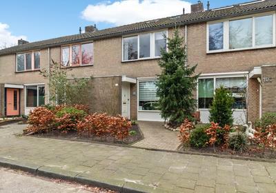 Bovendonk 102 in Roosendaal 4707 ZV