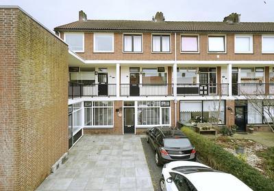 Marinus Poststraat 71 in Valkenburg 2235 XC