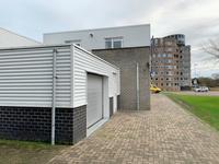 Torplaan 12 in Den Helder 1785 BA