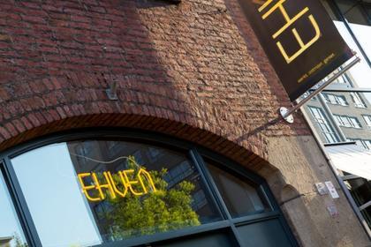 Willemstraat 1 L in Eindhoven 5611 HA
