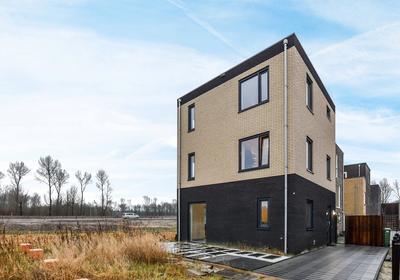 Ogihof 7 in Almere 1363 RW