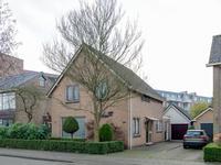 Bickerstraat 70 A in Heerhugowaard 1701 EG
