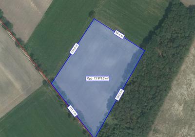 Konijnendijk in Ruurlo 7261 LH