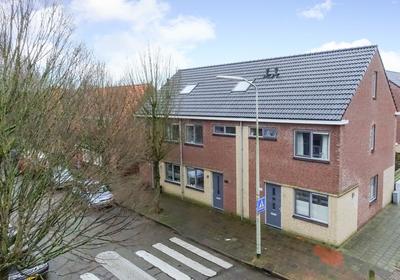Venenlaan 140 A in Hoorn 1623 RL