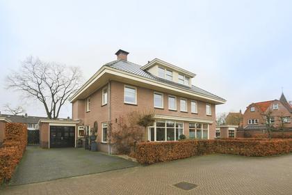 Braamduin 4 in Soest 3768 CG