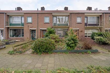 Hofveld 17 A in Apeldoorn 7331 KB