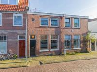 Esschilderstraat 5 in Haarlem 2012 BB