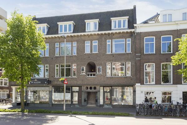 Biltstraat 113 Bis in Utrecht 3572 AN