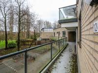Henegouwen 128 in Utrecht 3524 RC