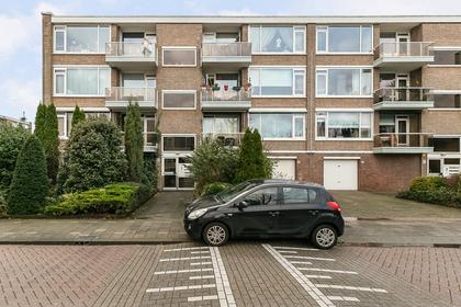Stuart Millstraat 37 in Rotterdam 3076 RL