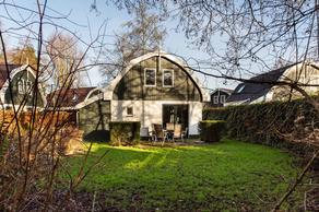 Duinweg 99 95 in Schoorl 1871 AE
