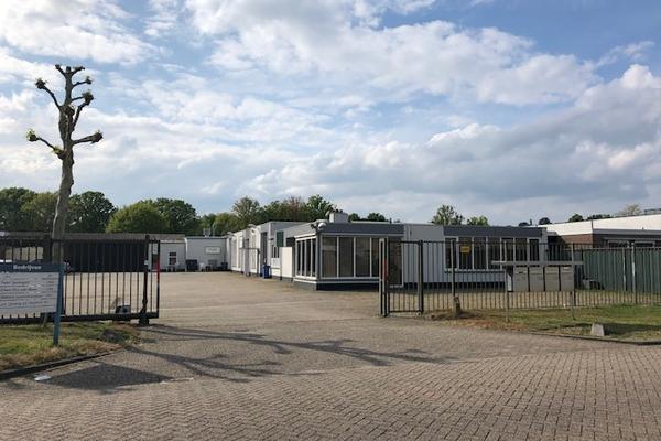 Watermanstraat 24 in Tilburg 5015 TE