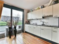 Ladogameerhof 8 in Amsterdam 1060 PJ