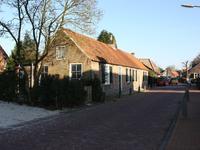 Kerklaan 3 in Laren 1251 JR