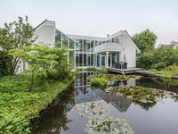 Huis Ter Lucht 14 . in Maasland 3155 EB