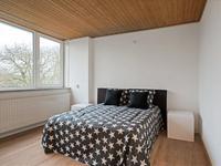 Vivaldistraat 28 in Zwolle 8031 JC
