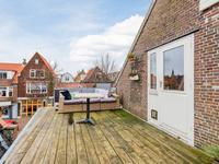 Keetgracht 2 in Alkmaar 1811 AL