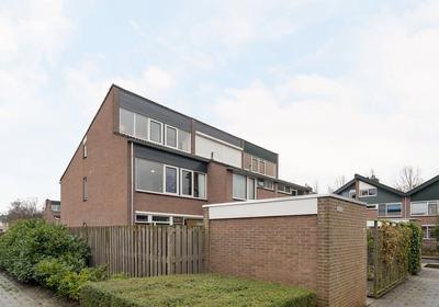 Hollemarestraat 35 in Zwartewaal 3238 XE