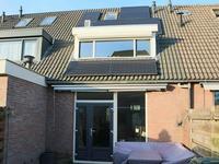 Bastertkamp 42 in Zwolle 8014 EC