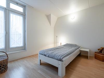 Nieuwstraat 44 in Harlingen 8861 TH