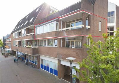 Dorpsstraat 32 M in Renkum 6871 AM
