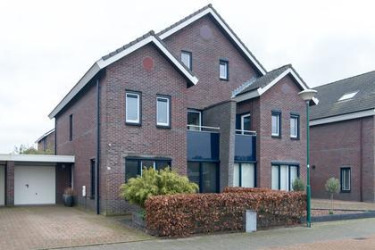 Nagelkruid 15 in Veenendaal 3903 EN