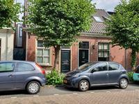Zandheuvel 33 in Oosterhout 4901 HT
