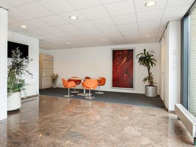 IJsselmeerweg 1 in Naarden 1411 AA
