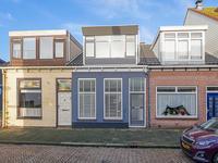 Nieuwstraat 42 in Den Helder 1781 TH