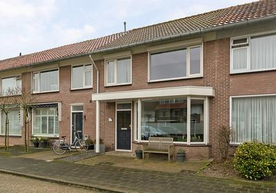 Maluwe 6 in Geldrop 5667 LN