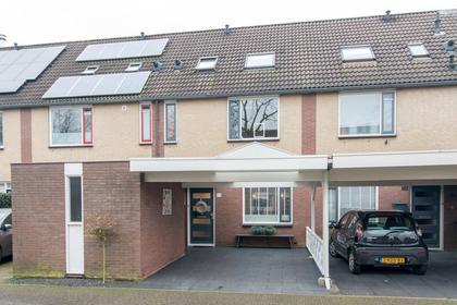 Prinsenweg 74 in Elst Ut 3921 DT