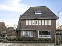 Burg. V.D. Kroonstraat 30 in Hoensbroek 6431 XG
