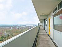 Tjaarda 438 438A in Drachten 9202 LA