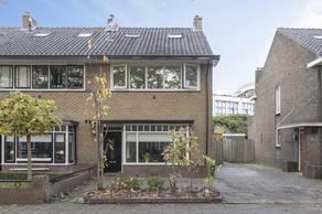 Eemnesserweg 19 in Hilversum 1221 CS
