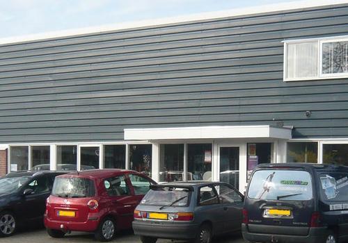 Hoge Akkers 2 -2A in Ruinerwold 7961 AA