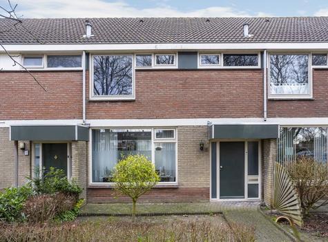 Amer 6 in Zevenbergen 4761 HS