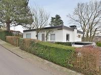 Prins Bernhardstraat 14 in Gulpen 6271 CH