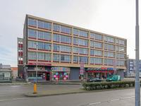 Marsdiepstraat 231 in Den Helder 1784 AD