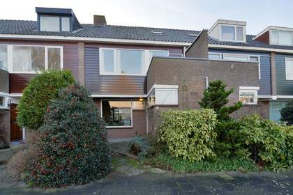 Oltmansdreef 5 in Leiderdorp 2353 CK