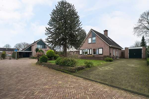 Deventerpunt 7 in Lemelerveld 8152 BG