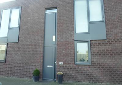 Steenenbaak 46 in Hoofddorp 2134 XG