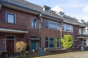 Dr. Van Mierlostraat 8 in Breda 4811 NL