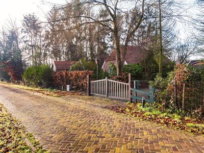Peereboomsweg 101 in Hellendoorn 7447 AD